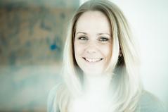 Usingen Projektunterstützung Unternehmen, Projekt&ko, Nicole Moritz